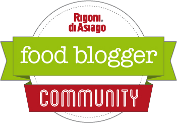 rigoni-asiago-community